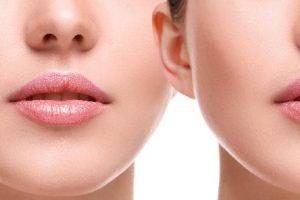 Lips_BandF_E