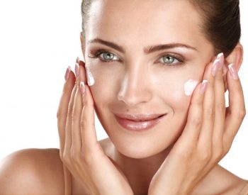 Skin_Care_Page