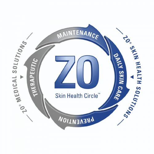 ZO Skin Health Circle_3D_CMYK_Layers (1) (1)